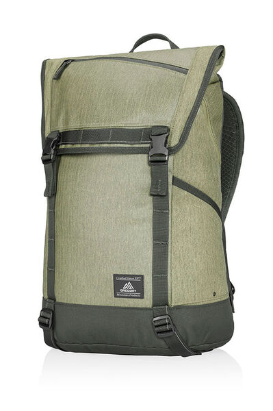 Pierpont Backpack