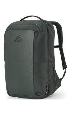 Border Traveler 30 Backpack