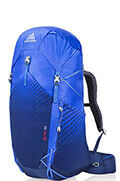 Octal 45 Rucksack S Monarch Blue
