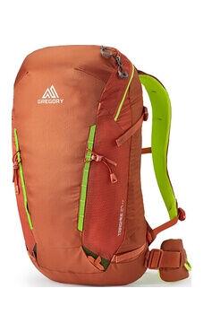 Targhee FT 24 Backpack S/M