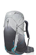 Octal 55 Backpack XS Frost Grey