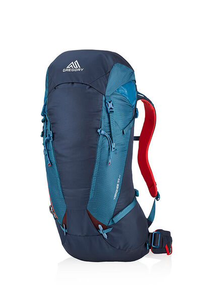 Targhee FT Backpack S/M