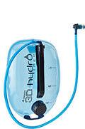 3D Hydro Trek 3 Trinksystem 3L Optic Blue