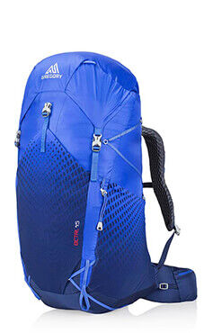 Octal 45 Zaino S Monarch Blue