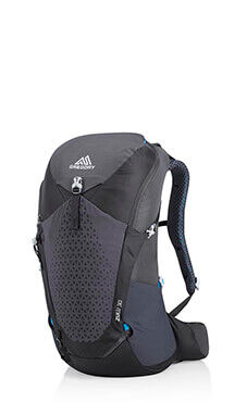 Zulu 30 Backpack M/L ♂