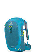 Maya 22 Backpack  Meridian Teal