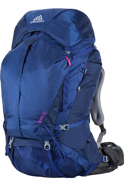 Deva 70 Backpack XS
