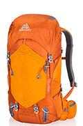 Stout 35 Backpack  Prairie Orange