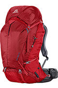 Baltoro 75 Backpack M Spark Red