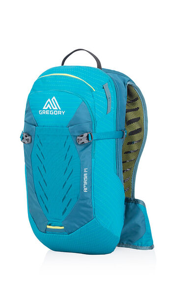 Amasa Backpack