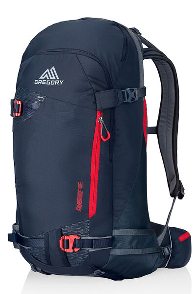 Targhee Backpack S