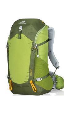 Zulu 30 Backpack M ♂