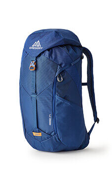 Arrio 24 Backpack