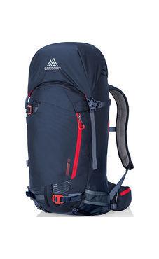 Targhee 45 Backpack M