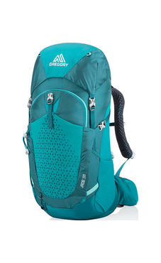 Jade 38 Backpack XS/S ♀