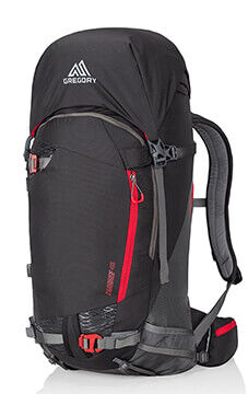 Targhee 45 Backpack L