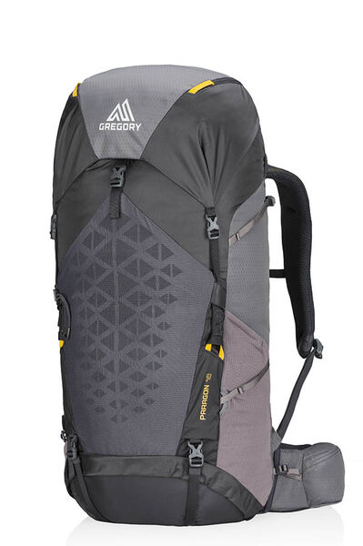 Paragon 48 Backpack M/L