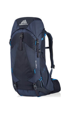 Stout 35 Backpack  ♂