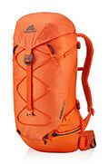 Alpinisto LT 28 Backpack M/L Zest Orange