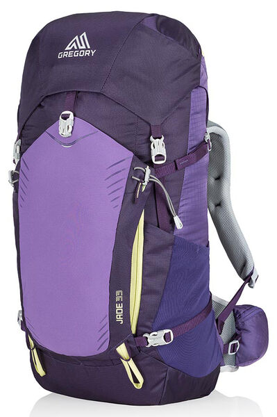 Jade Backpack S