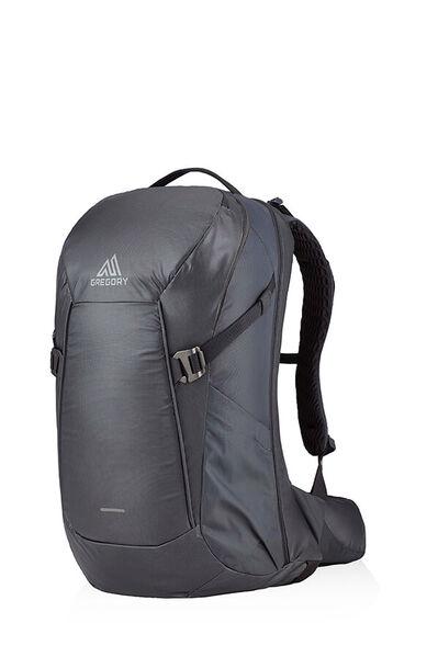 Juxt Backpack