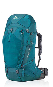 Deva 70 Backpack S ♀