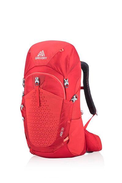 Jade 33 Backpack XS/S