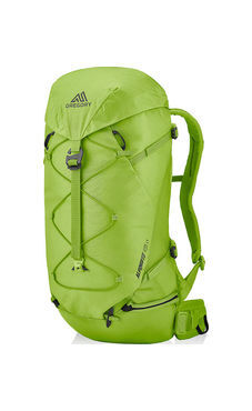 Alpinisto LT 28 Backpack S/M