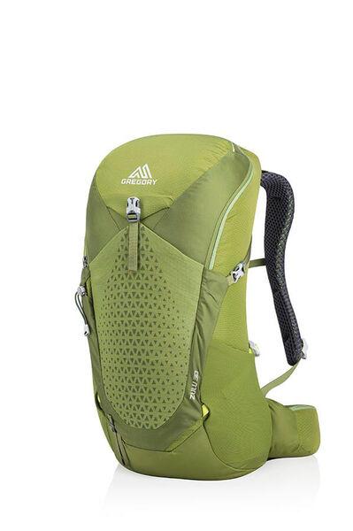Zulu 30 Backpack M/L