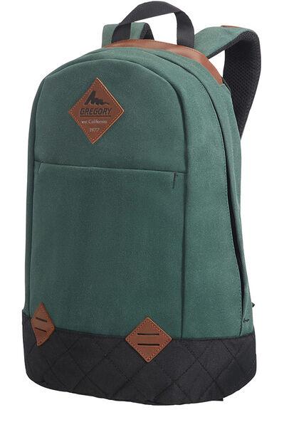 Kletter Day² Backpack