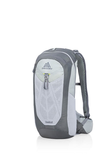 Miwok 12 Backpack