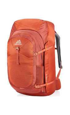 Tetrad 75 Backpack  ♂