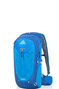 Miwok 18 Backpack  Reflex Blue