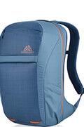 Resin 24 Backpack  Acadia Blue