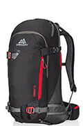 Targhee 32 Backpack M Patrol Black