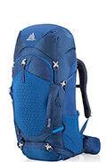 Zulu 65 Backpack S/M Empire Blue