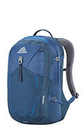 Anode 30 Backpack  Xeno Navy