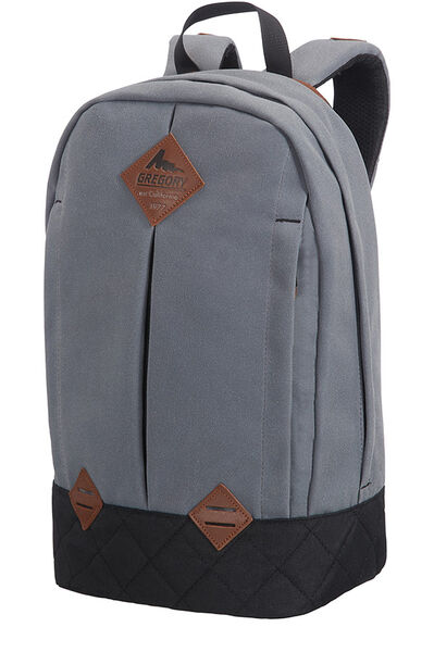 Far Out Day² Backpack