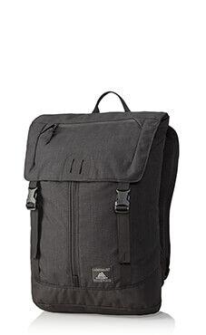 Baffin 23 Backpack
