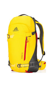 Targhee 32 Backpack S