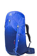 Octal 55 Backpack XS Monarch Blue