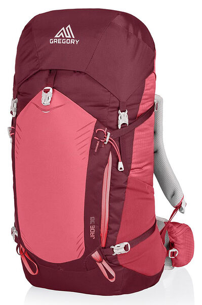 Jade 38 Backpack S