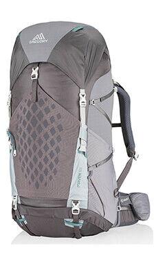 Maven 45 Backpack XS/S ♀