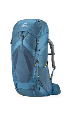 Maven 55 Backpack S/M ♀