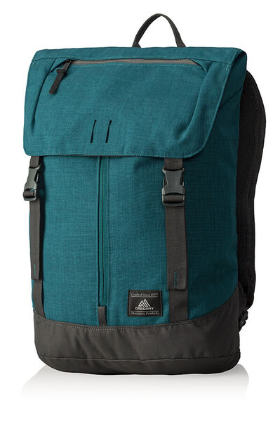 Baffin Backpack