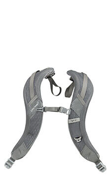 Deva Shoulder Harness S  ♀