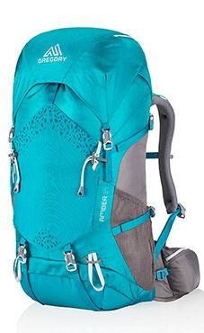Amber 34 Backpack  ♀