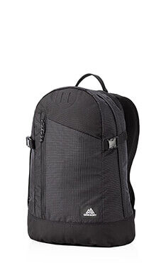 Workman 28 Backpack