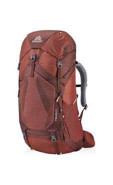 Maven 55 Backpack XS/S ♀