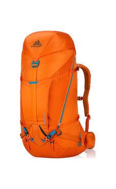 Alpinisto 50 M   Zest Orange